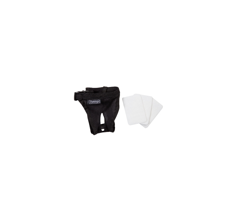 Dog Hygiene Pants nr.0 18-23cm