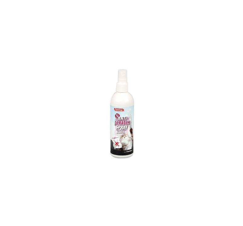 Anti-Scratch Spray 175ml