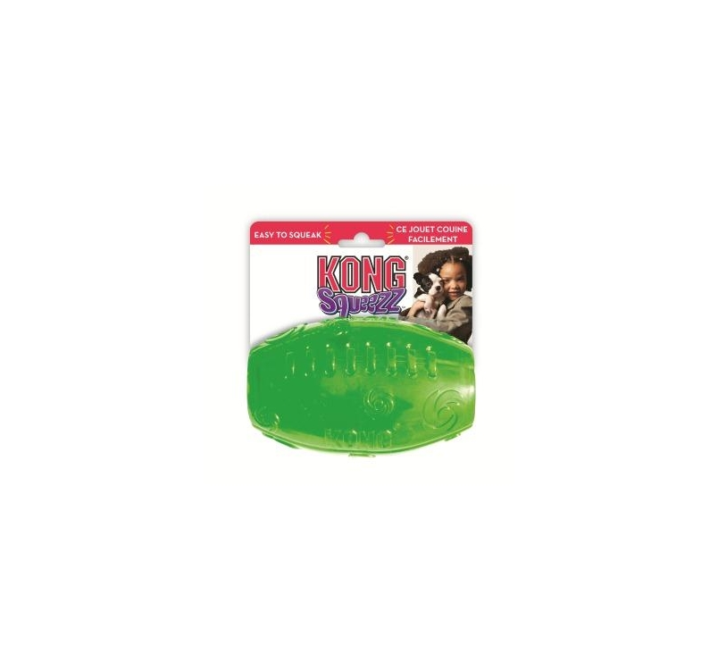 Kong Football Medium