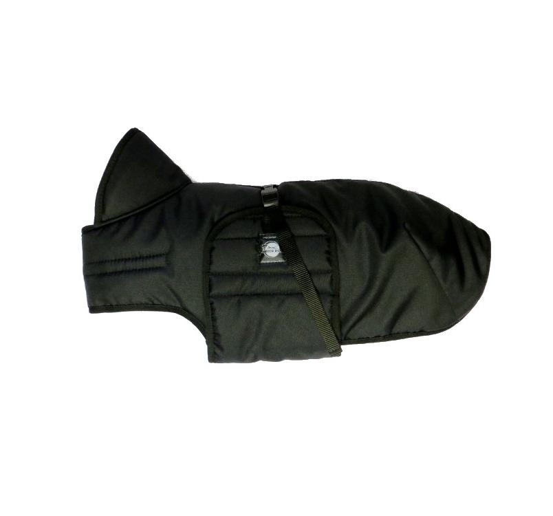 Rain Coat ZERO 50cm