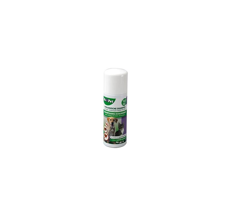 BIOPET Ecological Shampoo 200ml