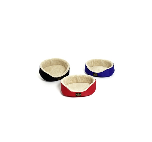 Small Animal Bed 35x28x12cm