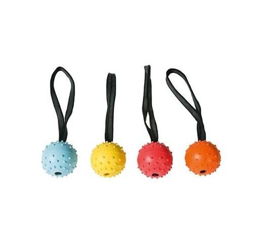 Klin Training Ball 60mm