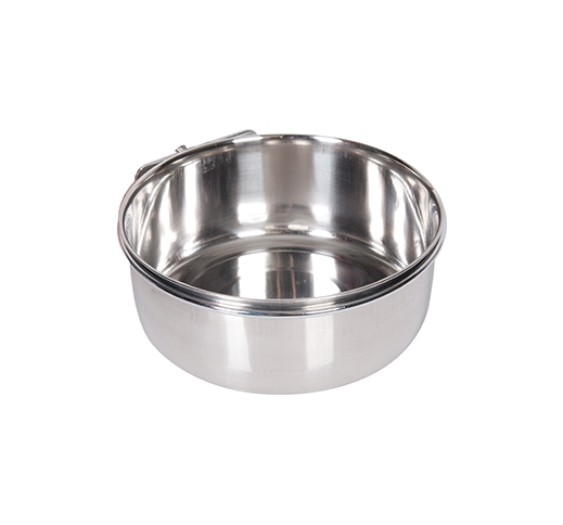 Small Animal Bowl Bolt 15cm 980ml