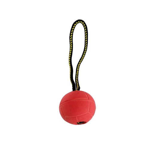 Klin Trainingball Soft Rubber ø65mm