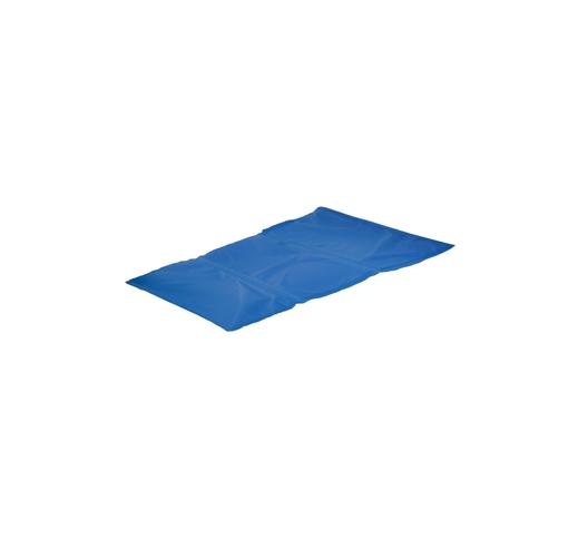 Cooling Pad 50x90cm