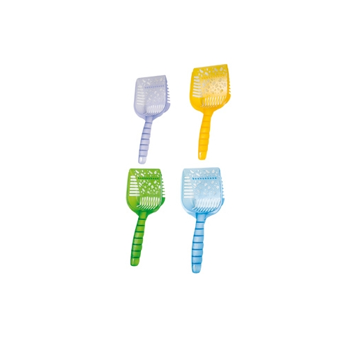 Cat Litter Scoop 28x13,5x11cm