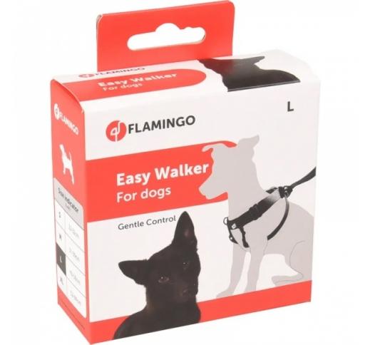 Easy Walker Harness L 40-58cm