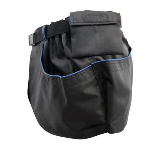 Тренировочная юбка XL-XXL 87-113см