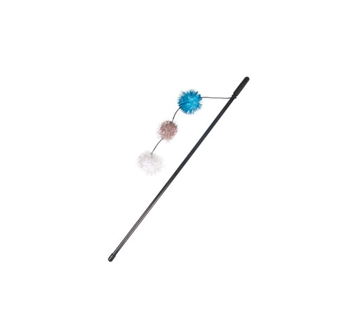 Shabby Chic Dangler Rod 47cm