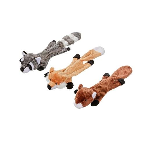 Игрушка для собак 55,5см