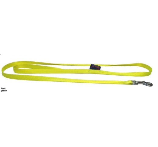 Zero DC Leash 3-10m