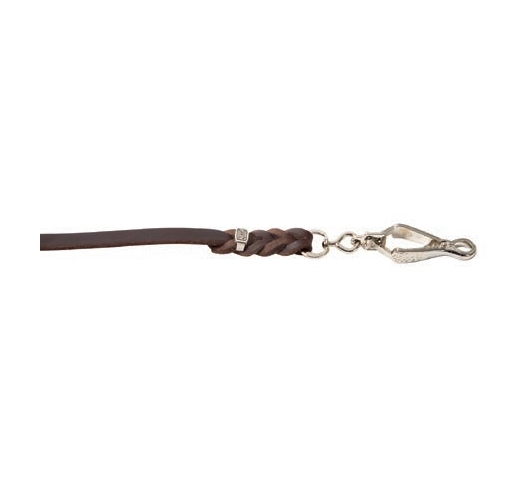 ABC Klin Leash with Plier Hook 12mmx1m