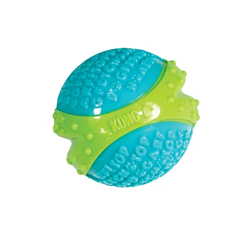 Kong Core Strength Ball L