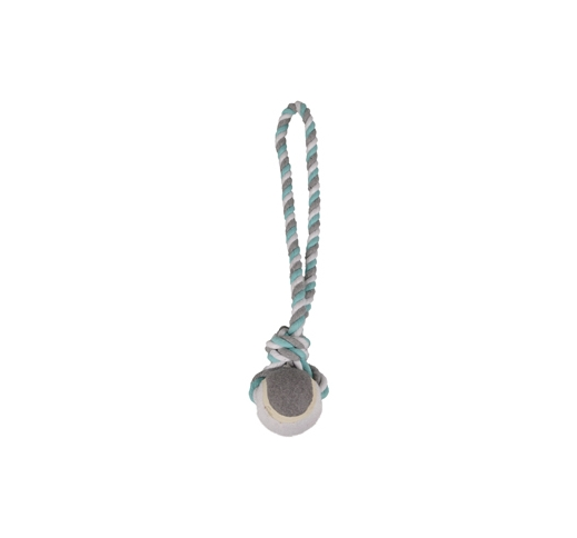 Tennisepall Mint L 9,5cm / 50cm