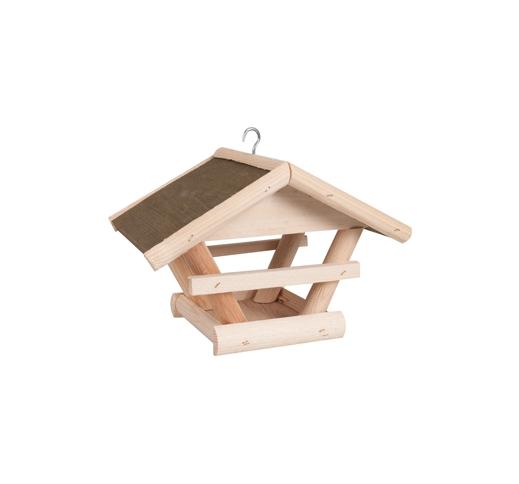 Bird Table Vita Olive