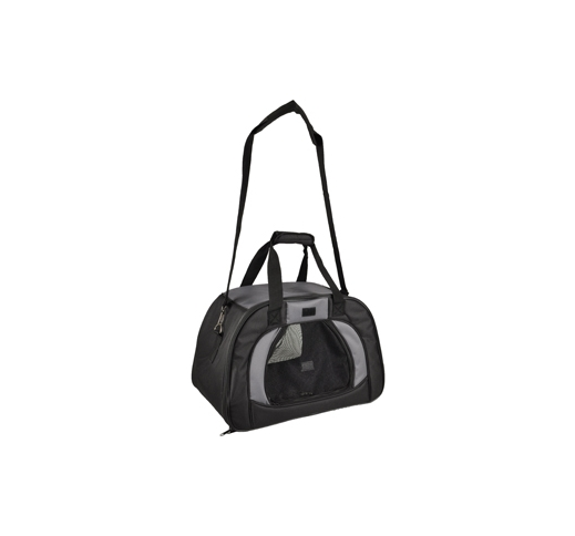 Carrying Bag Doris 48x29x31cm