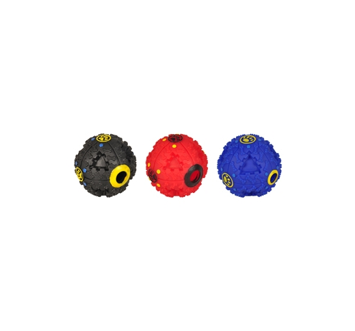 Treat Ball Mimas 12,5cm