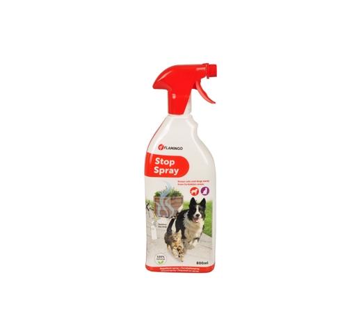 Stop Spray 800ml