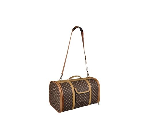 Carrying Bag Chloe 45x26x26cm