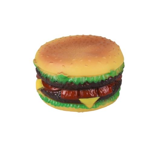 Joe гамбургер 9,5x9,5x5,5см