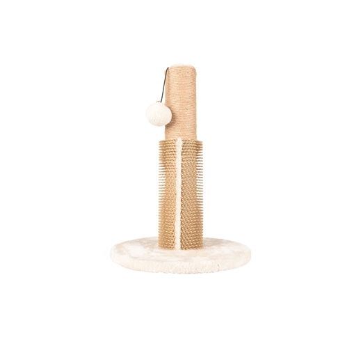 Scratching Pole Sno 1 30x30x41,5cm