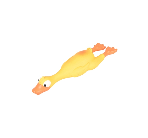 Latex Duck Anka 24cm
