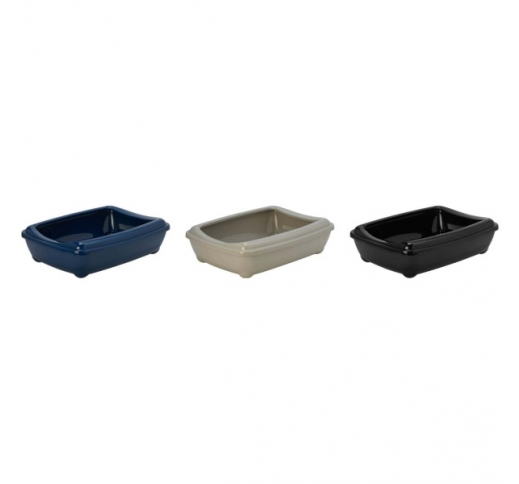 WC Kassile Nesta Classic S 31x43x13cm