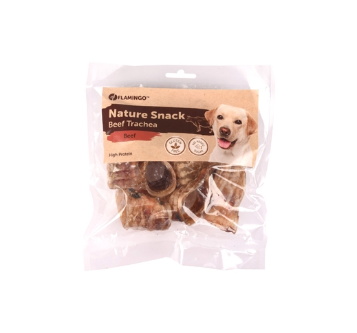 Nature Snack Windpipe 100g (5-6cm)