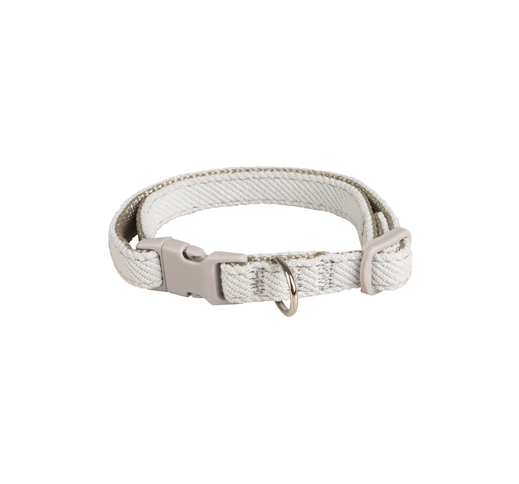 Small Dog Collar 19-33cm 10mm