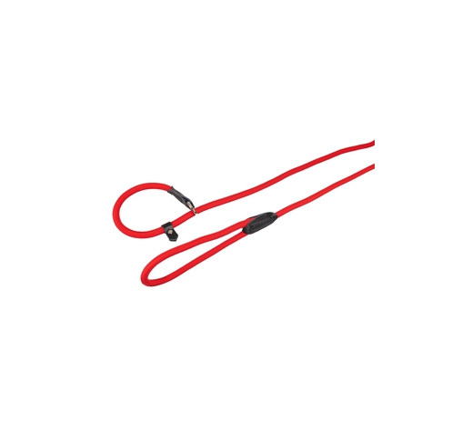 Slip Leash Alps Red 165cm x 12mm