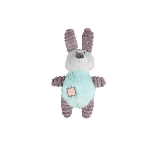 Игрушка для собак, кролик Ikra 27см
