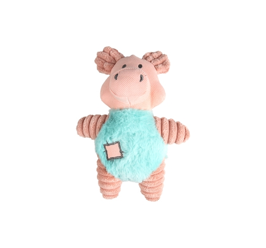 Dog Toy Piggy Ikra 23cm