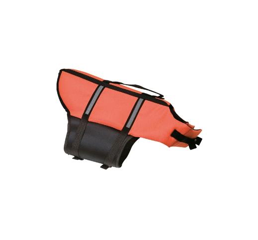 Swimming Vest XS - 25cm / 3,5-7,5kg