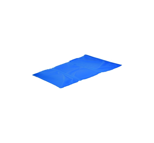 Jahutusmatt sinine XXL 120x80cm