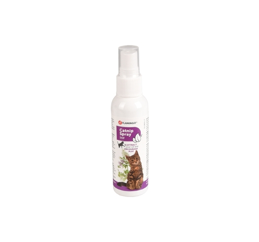 Catnip Spray 60ml