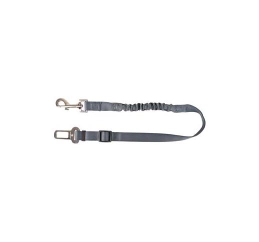 Car Seat Belt Connector Ruka Shock Absorber 52-65cm 20mm