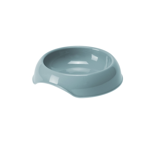 Feeding Bowl Smak Blue 250ml