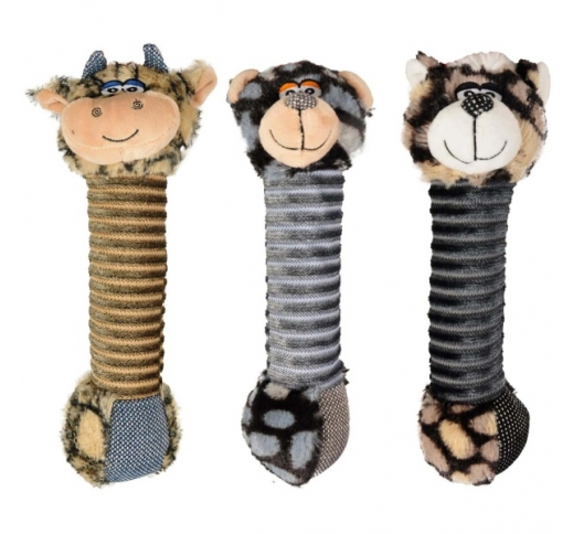 Plush Toy Long Neck 30cm