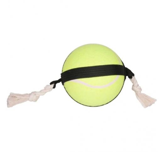 Dog Toy Tennisball ⌀15cm