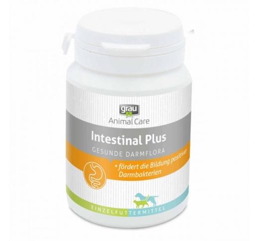 Grau Intestinal Plus 120pcs