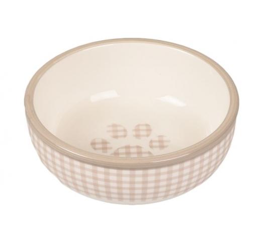 Ceramic Bowl Mylo 310ml