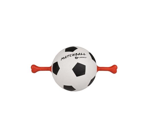 Actionball Punaste Sangadega 19cm