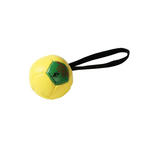 Klin Trainingball Soft ø90mm