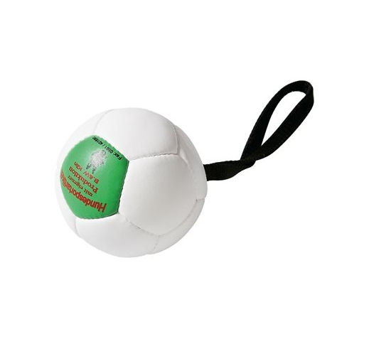 Klin Trainingball Soft ø120mm