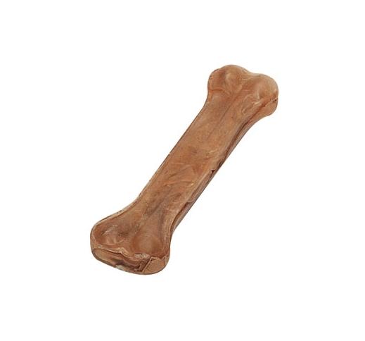 Сыромятная кожа 21см (150г)