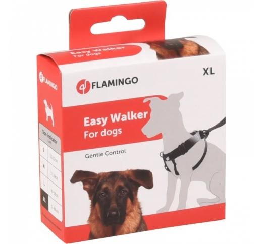 Easy Walker Harness XL 52-84cm