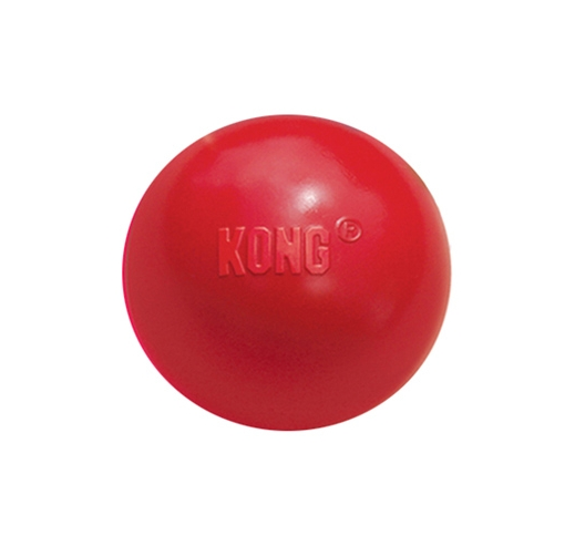 Kong Ball Large 7cm