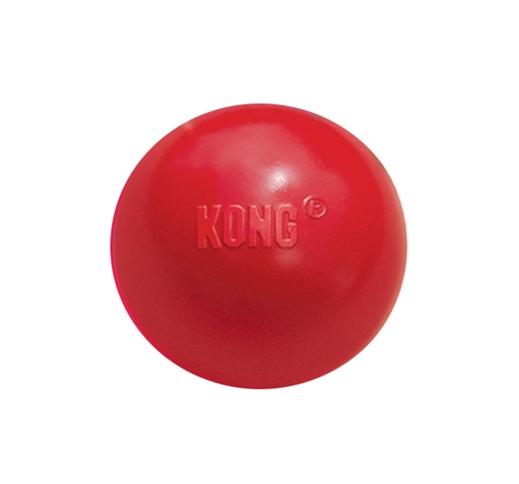 Kong Игрушка для собак 7см