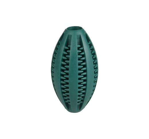 Kummist Rugby Mündiga 11,5x6,5cm